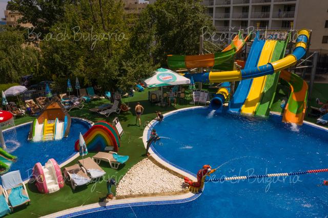 Prestige Hotel and Aquapark17