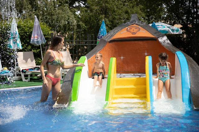 Prestige Hotel and Aquapark18