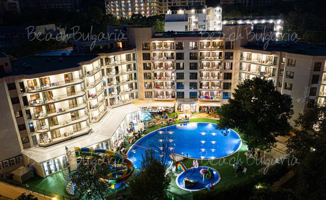 Prestige Hotel and Aquapark3