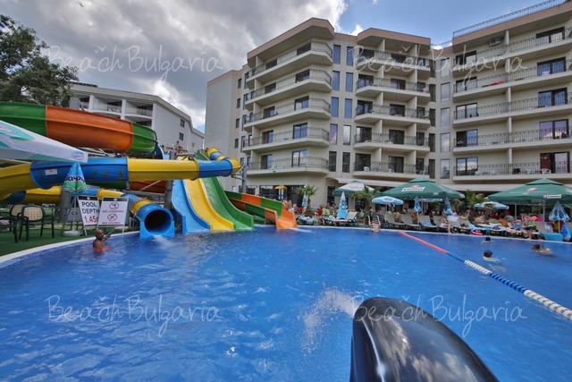 Prestige Hotel and Aquapark22