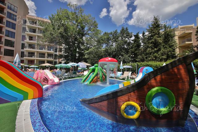 Prestige Hotel and Aquapark23