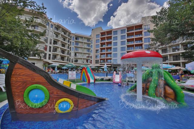 Prestige Hotel and Aquapark24