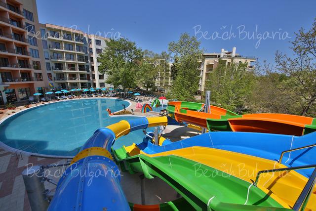 Prestige Hotel and Aquapark25