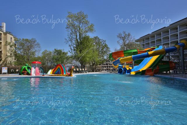 Prestige Hotel and Aquapark27