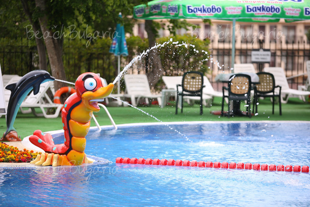 Prestige Hotel and Aquapark28