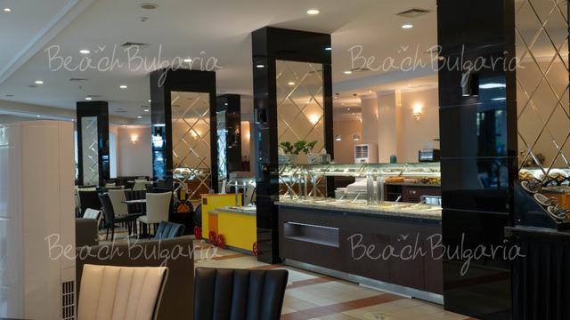 Prestige Hotel and Aquapark6
