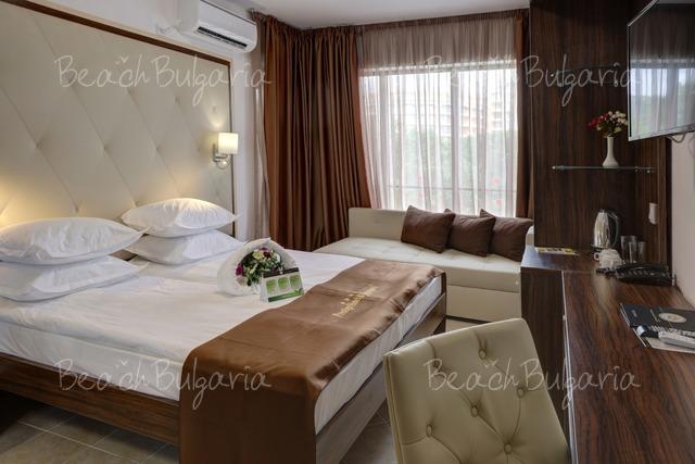 Prestige Hotel and Aquapark8