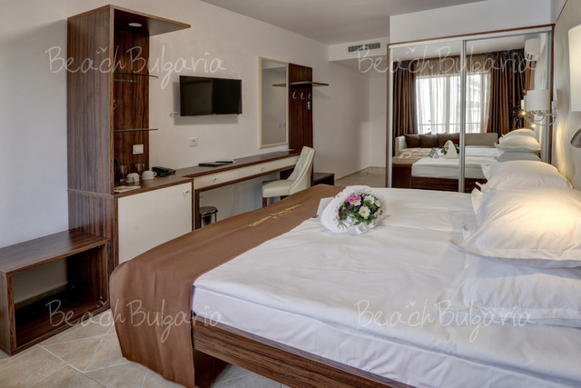 Prestige Hotel and Aquapark9