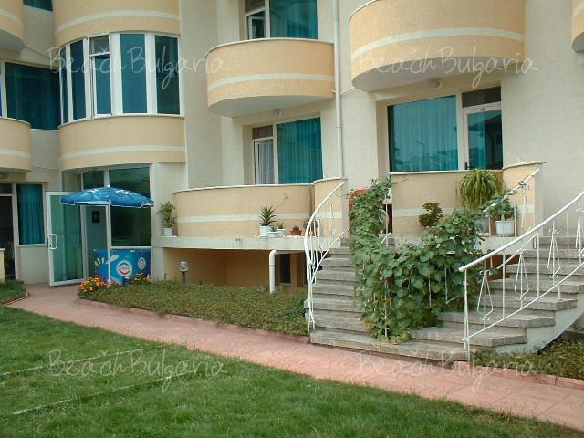 Veronika Hotel3