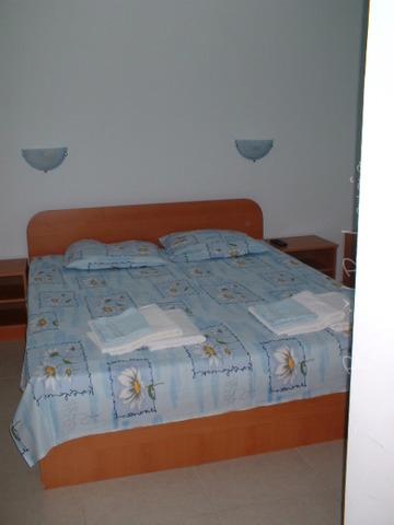 Veronika Hotel5