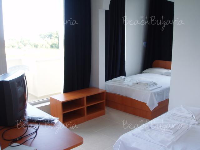 Veronika Hotel6