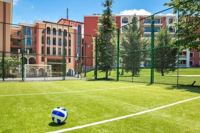 Via Pontica Resort12