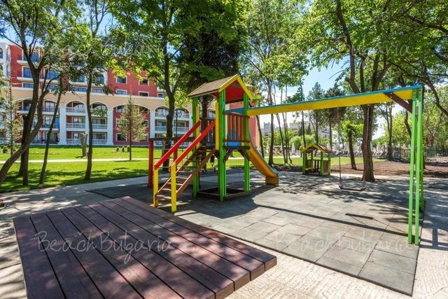 Via Pontica Resort10