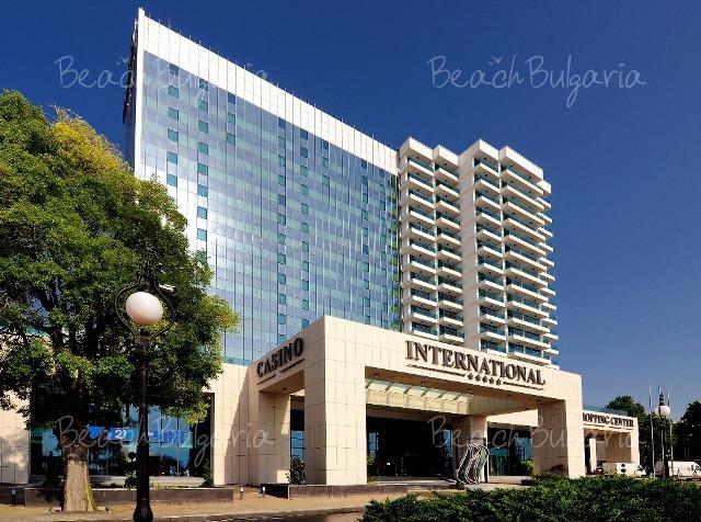 International Hotel2
