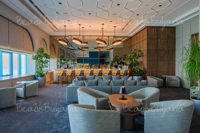 International Hotel20