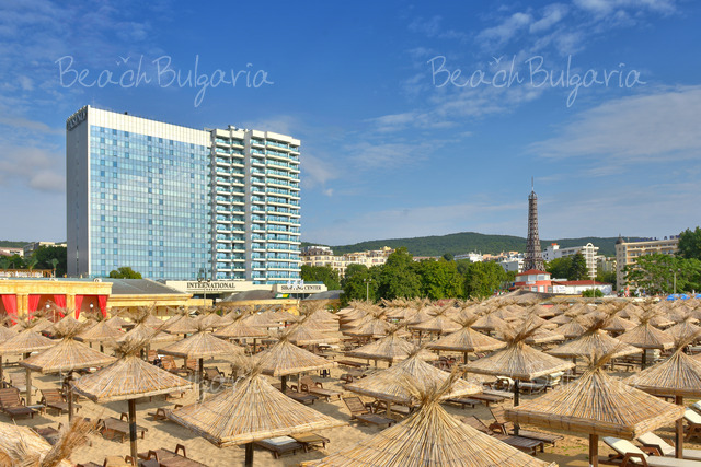 International Hotel3