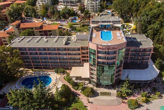 Lilia Hotel2