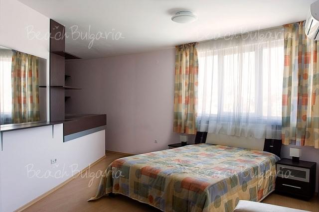 Sky Apartment6