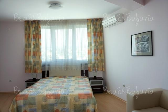 Sky Apartment7