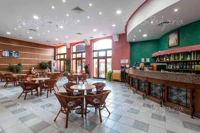 Hrizantema Hotel11