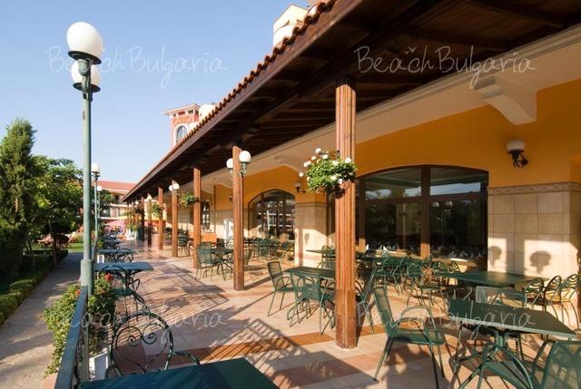 Hrizantema Hotel7