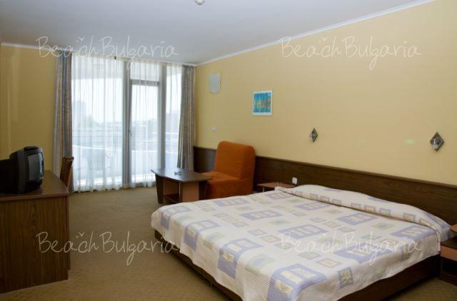 Trakia Plaza Hotel7