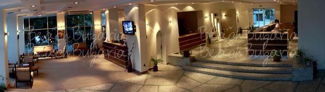 Park Hotel Journalist14
