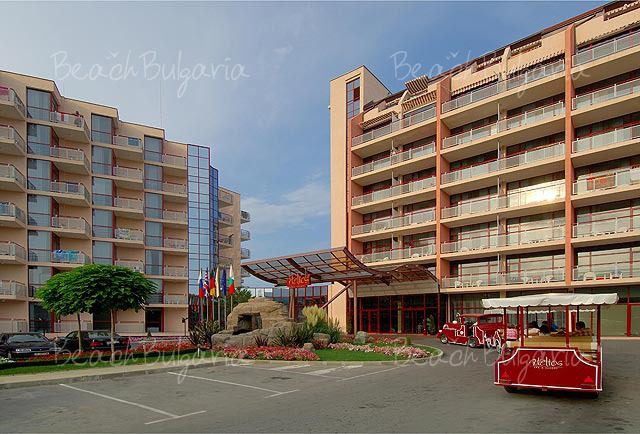 Helios Spa Hotel2