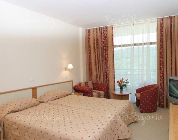 Helios Spa Hotel13