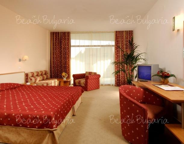 Helios Spa Hotel14