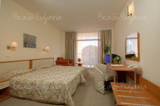 Helios Spa Hotel18