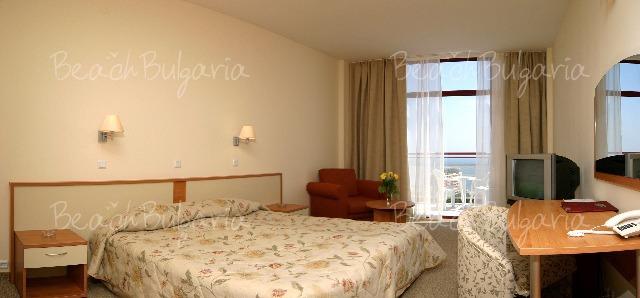 Helios Spa Hotel19