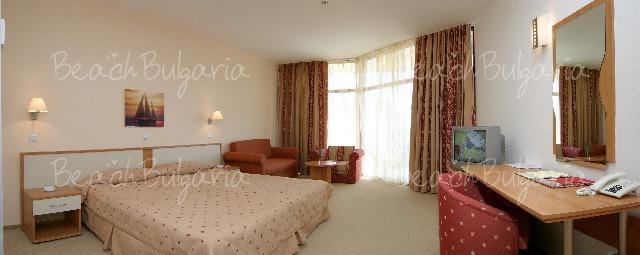 Helios Spa Hotel20