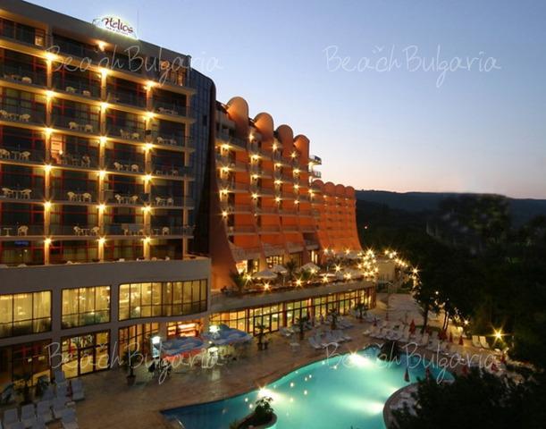 Helios Spa Hotel3