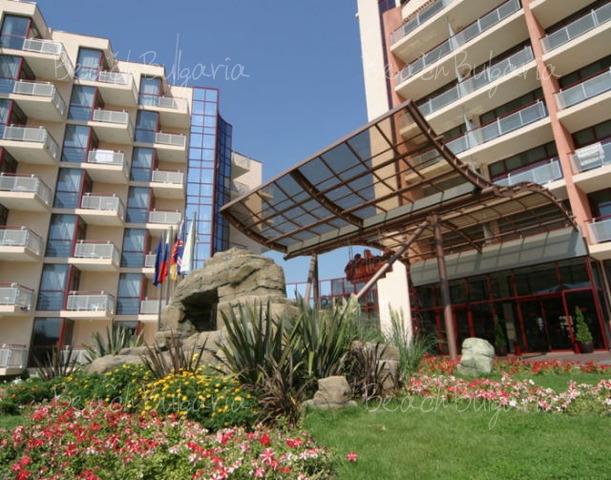 Helios Spa Hotel4