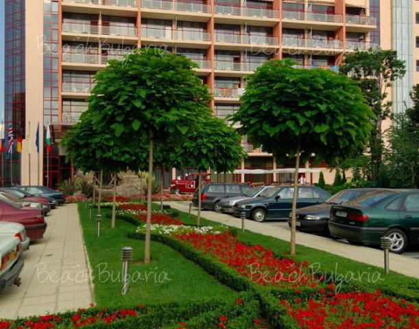 Helios Spa Hotel5