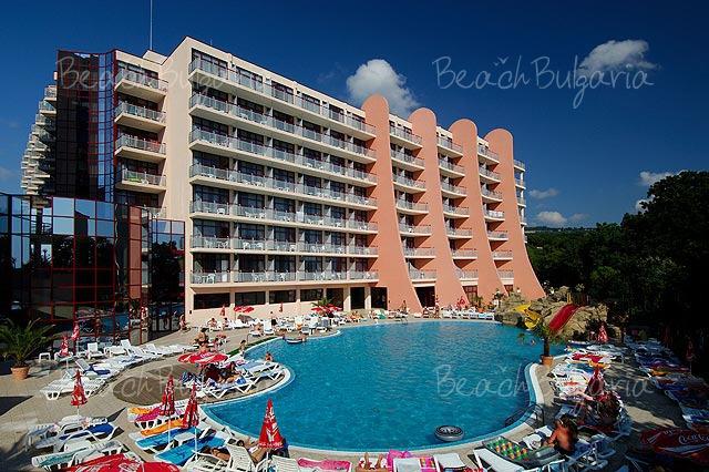 Helios Spa Hotel6