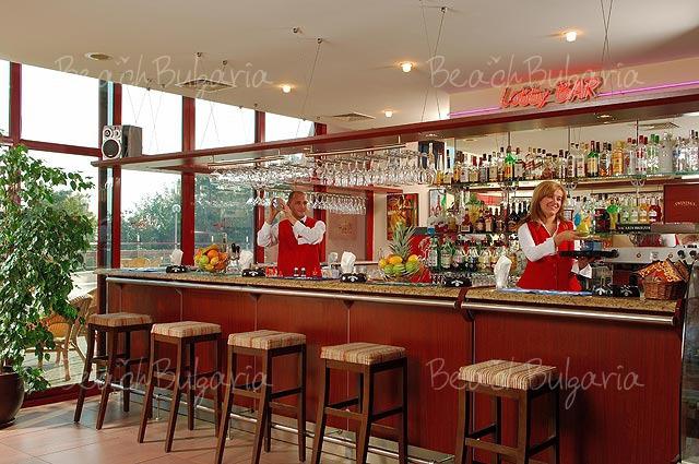 Helios Spa Hotel7