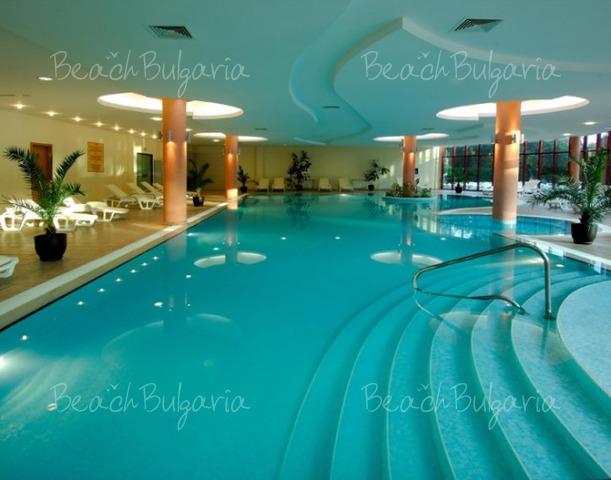 Helios Spa Hotel10