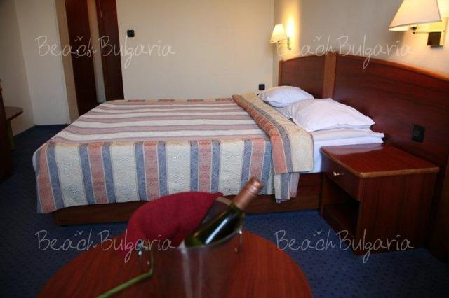 Orbita Hotel11