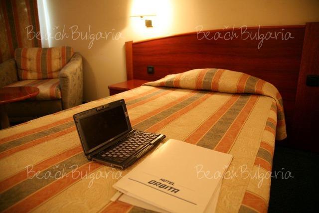 Orbita Hotel13