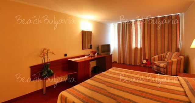 Orbita Hotel14
