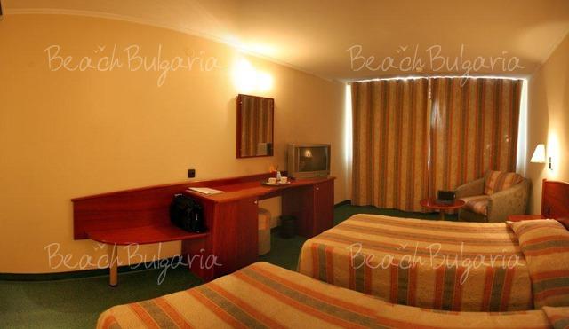 Orbita Hotel16