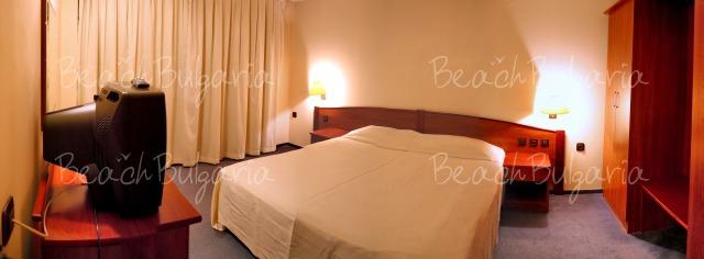 Orbita Hotel19