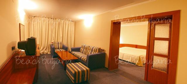 Orbita Hotel20