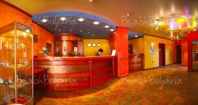 Orbita Hotel4