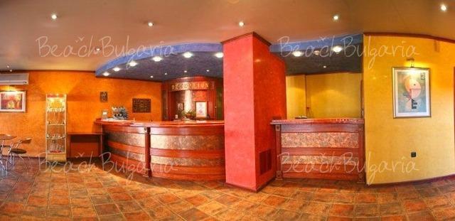 Orbita Hotel5