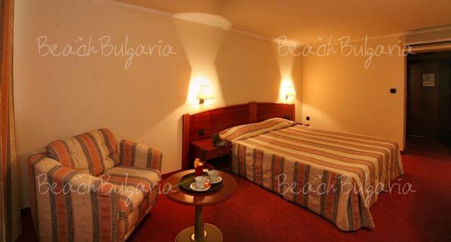Orbita Hotel6