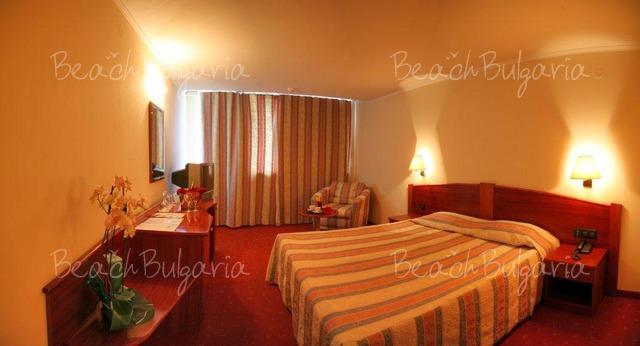 Orbita Hotel7