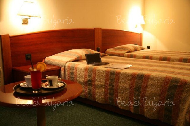Orbita Hotel9